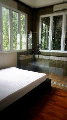 RE/MAX Properties Agency's Space for rent in Thonglor 13 ,350 sq.m 13