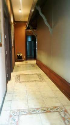 RE/MAX Properties Agency's Space for rent in Thonglor 13 ,350 sq.m 14