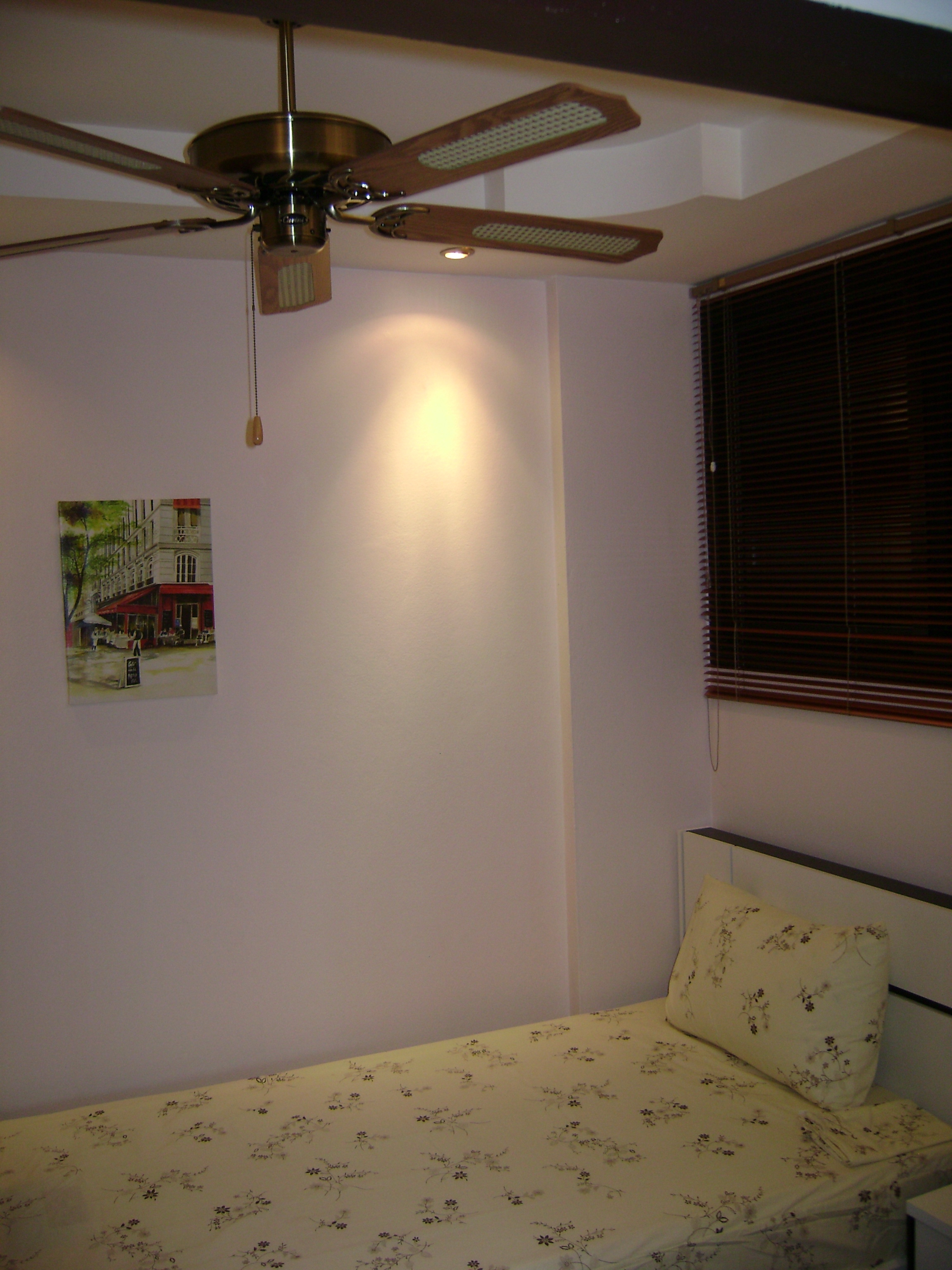 RE/MAX Properties Agency's 2 Bedroom 70 sq.m. for Rent at Prasarnmit Condominium 8