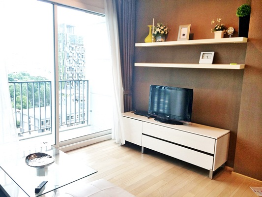 RE/MAX Properties Agency's SALE 2 Bedroom 70 Sq.m At Siri@Sukhumvit 10