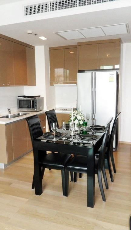 RE/MAX Properties Agency's SALE 2 Bedroom 70 Sq.m At Siri@Sukhumvit 3