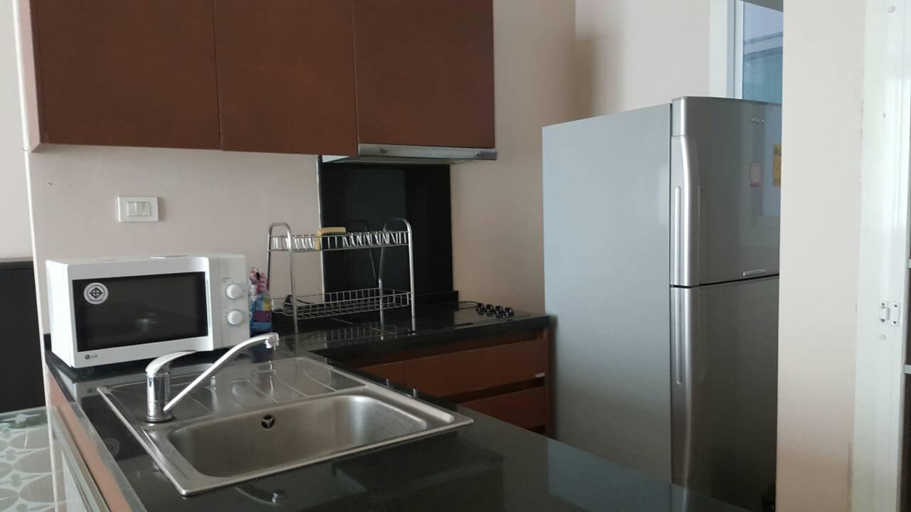 RE/MAX Properties Agency's RENT 2 Bedroom  77 Sq.m at Wind Sukhumvit 23 5