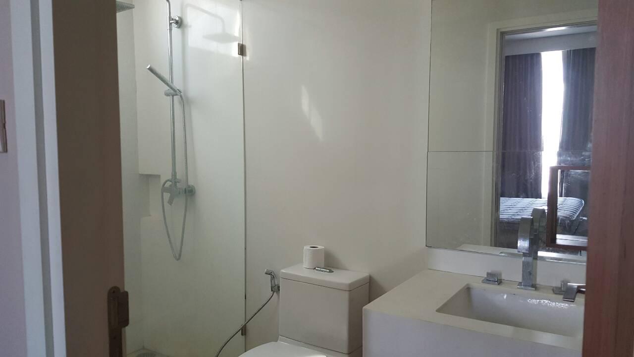 RE/MAX Properties Agency's RENT 2 Bedroom  77 Sq.m at Wind Sukhumvit 23 8