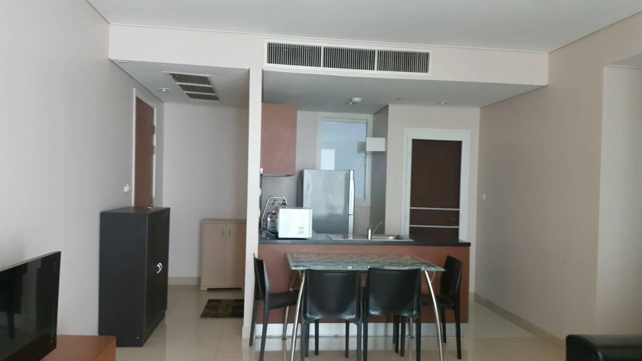 RE/MAX Properties Agency's RENT 2 Bedroom  77 Sq.m at Wind Sukhumvit 23 2