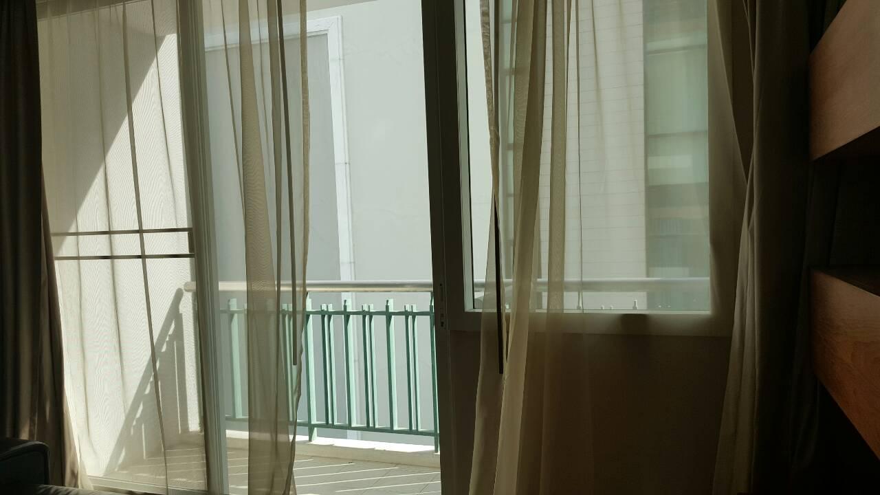 RE/MAX Properties Agency's RENT 2 Bedroom  77 Sq.m at Wind Sukhumvit 23 10