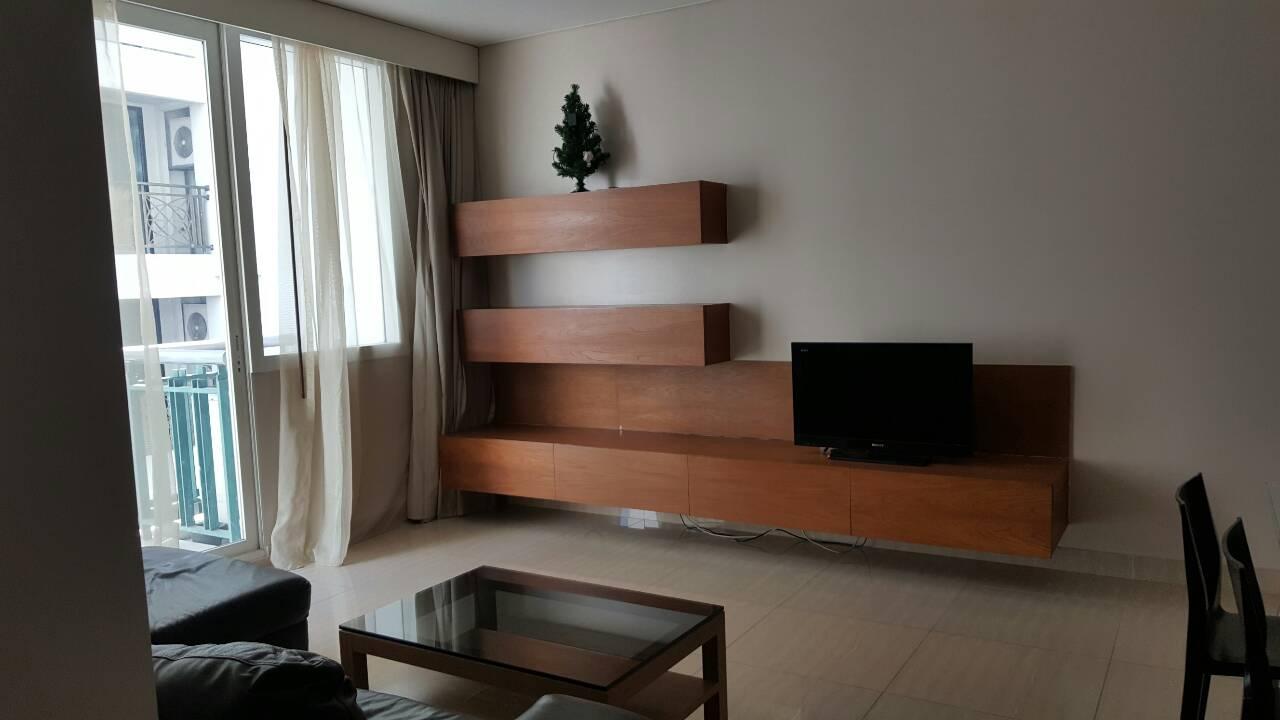 RE/MAX Properties Agency's RENT 2 Bedroom  77 Sq.m at Wind Sukhumvit 23 11