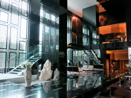 RE/MAX Properties Agency's RENT 2 Bedroom 70 Sq.m at Siri @ Sukhumvit 33