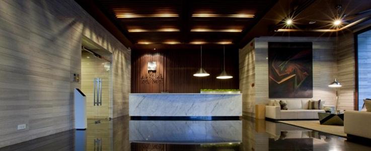 RE/MAX Properties Agency's RENT 1 Bedroom 62 Sq.m at Aequa Sukhumvit 49 5