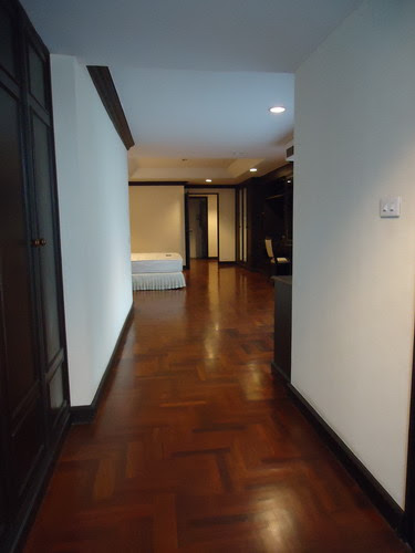 RE/MAX Properties Agency's 3+1 Bedroom 290 Sq.m. for Rent at Charan Tower 10