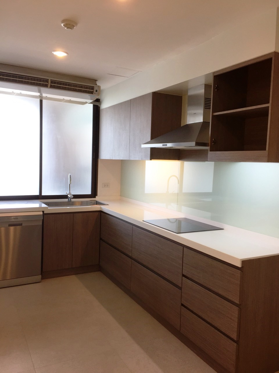 RE/MAX Properties Agency's Prime Mansion One, 3B/4B, MRT Petchaburi, Asoke 10