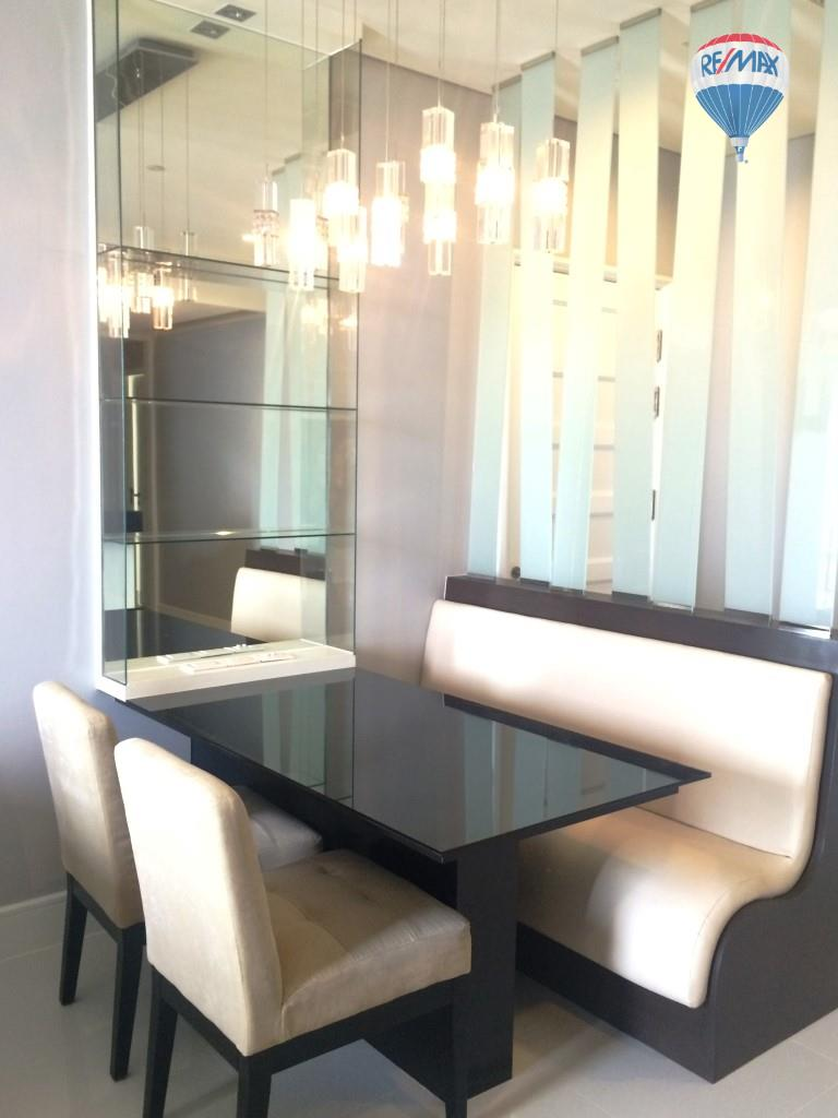 RE/MAX Properties Agency's Aguston Sukhumvit 22, BTS Phrom Phong, 2B/2B, Corner unit 7