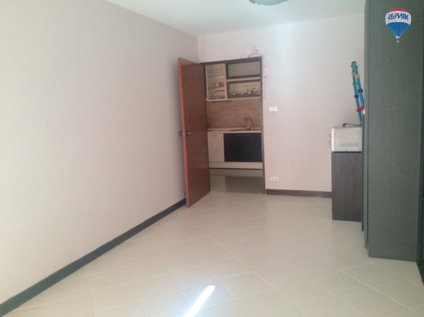 RE/MAX Properties Agency's Saranjai for SALE HOT DEAL!!!! 4