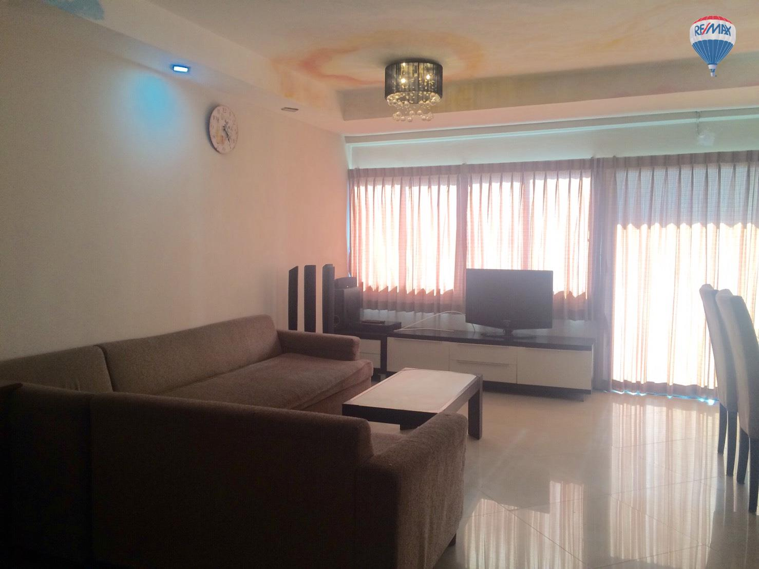 RE/MAX Properties Agency's Saranjai for SALE HOT DEAL!!!! 5
