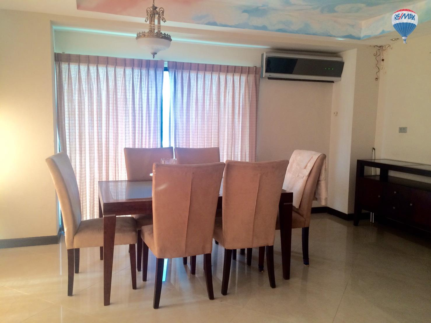 RE/MAX Properties Agency's Saranjai for SALE HOT DEAL!!!! 7