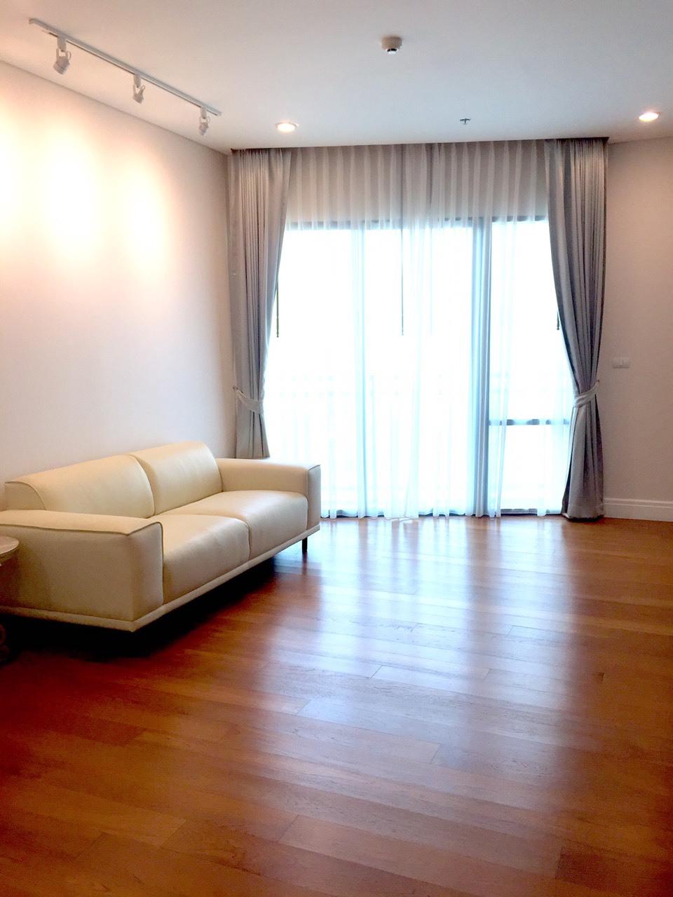 RE/MAX Properties Agency's Bright Sukhumvit 24 2