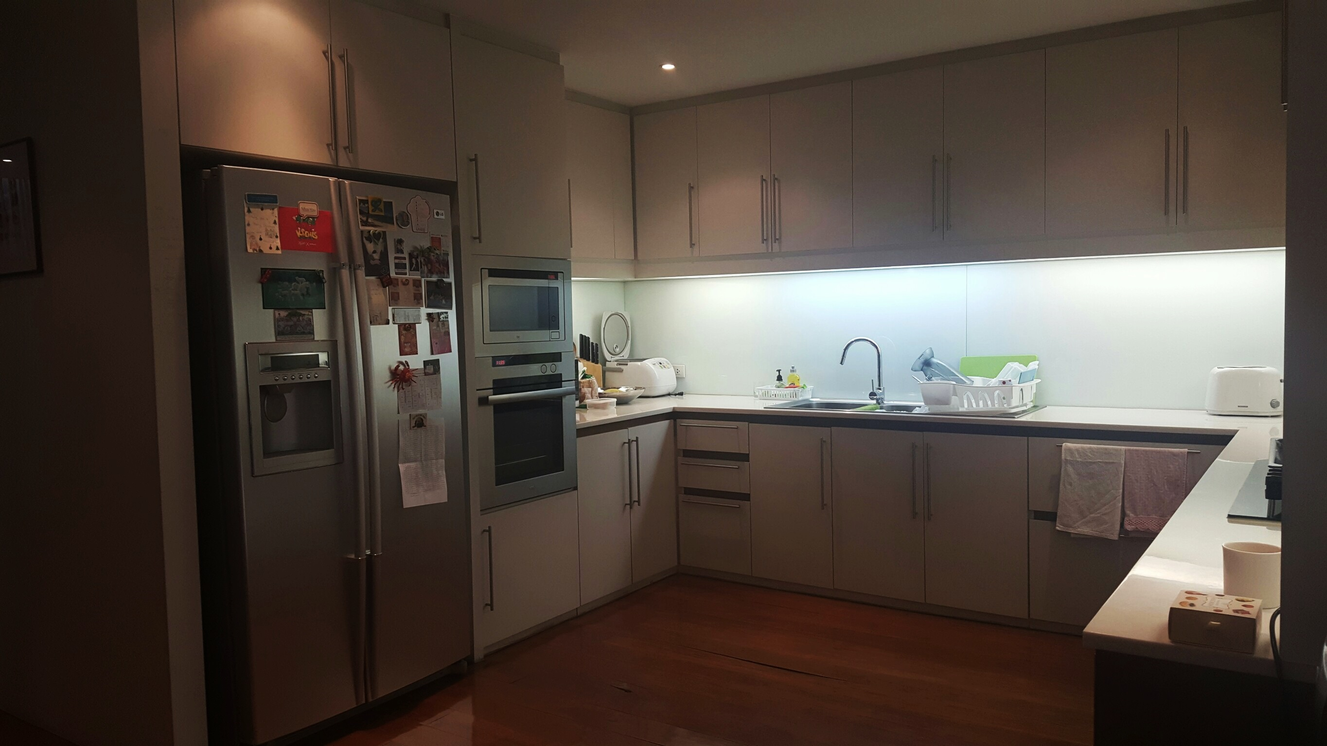 RE/MAX Properties Agency's Family House for sale in Sukhumvit 34 13