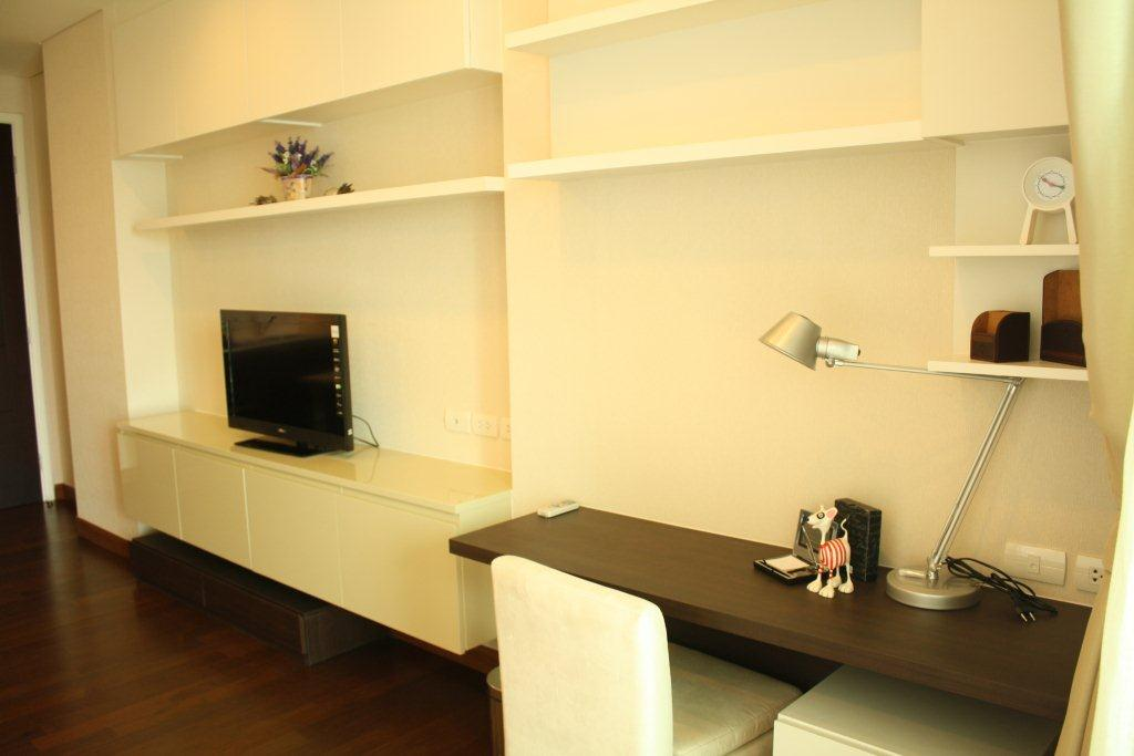 RE/MAX Properties Agency's THE IVY THONGLOR 1 Bed 45 Sq.m 5
