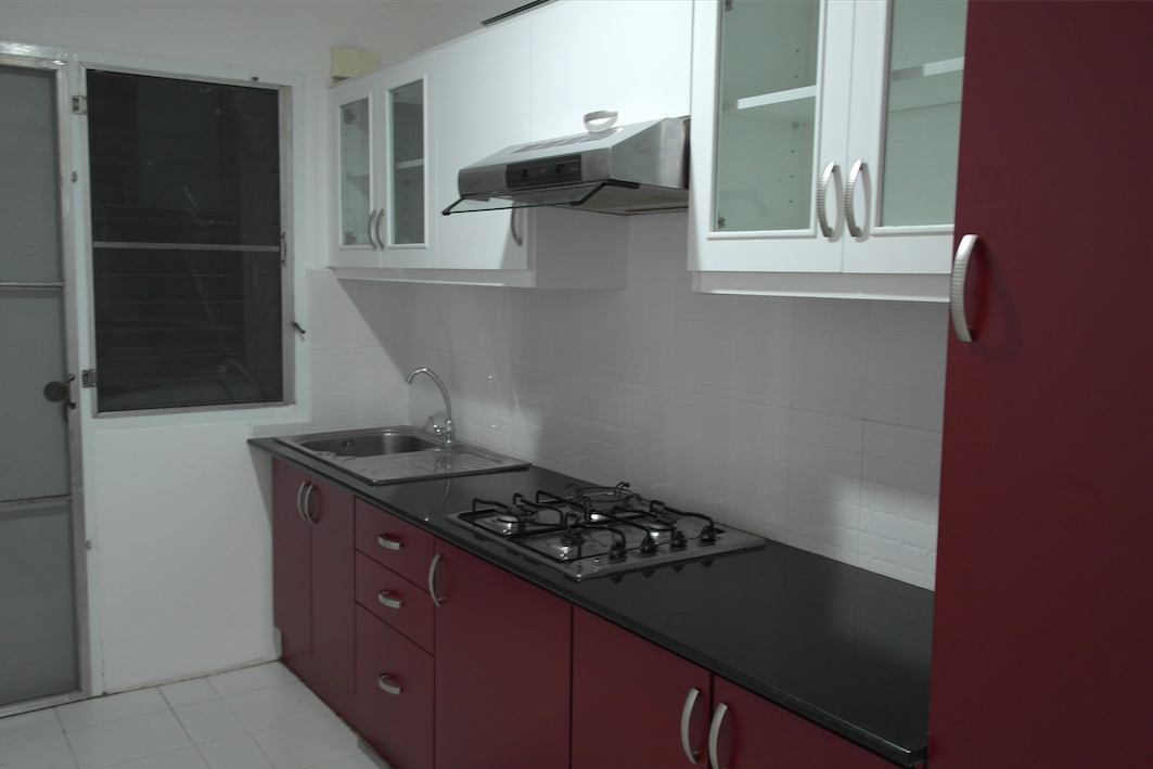 RE/MAX Properties Agency's RENT 3 Bedroom 125 Sq.m at D.S. Tower 6