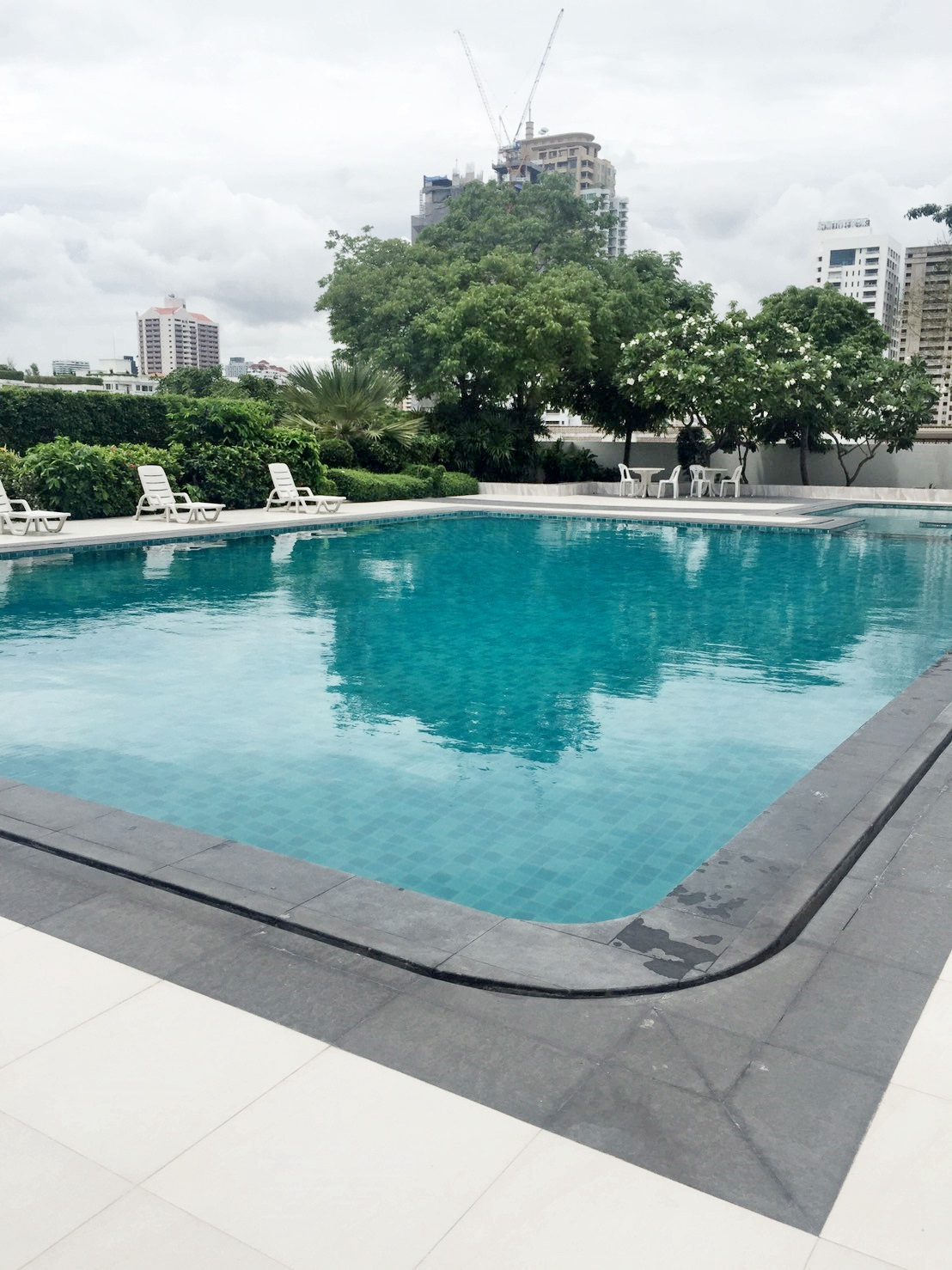 RE/MAX Properties Agency's RENT 3 Bedroom 125 Sq.m at D.S. Tower 7