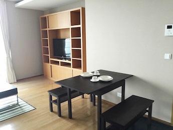RE/MAX Properties Agency's SALE 1 Bedroom 61 Sq.m at Aequa 1