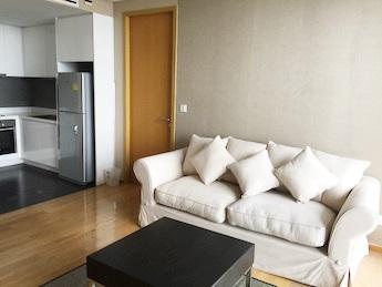 RE/MAX Properties Agency's SALE 1 Bedroom 61 Sq.m at Aequa 2