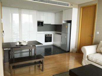 RE/MAX Properties Agency's SALE 1 Bedroom 61 Sq.m at Aequa 3