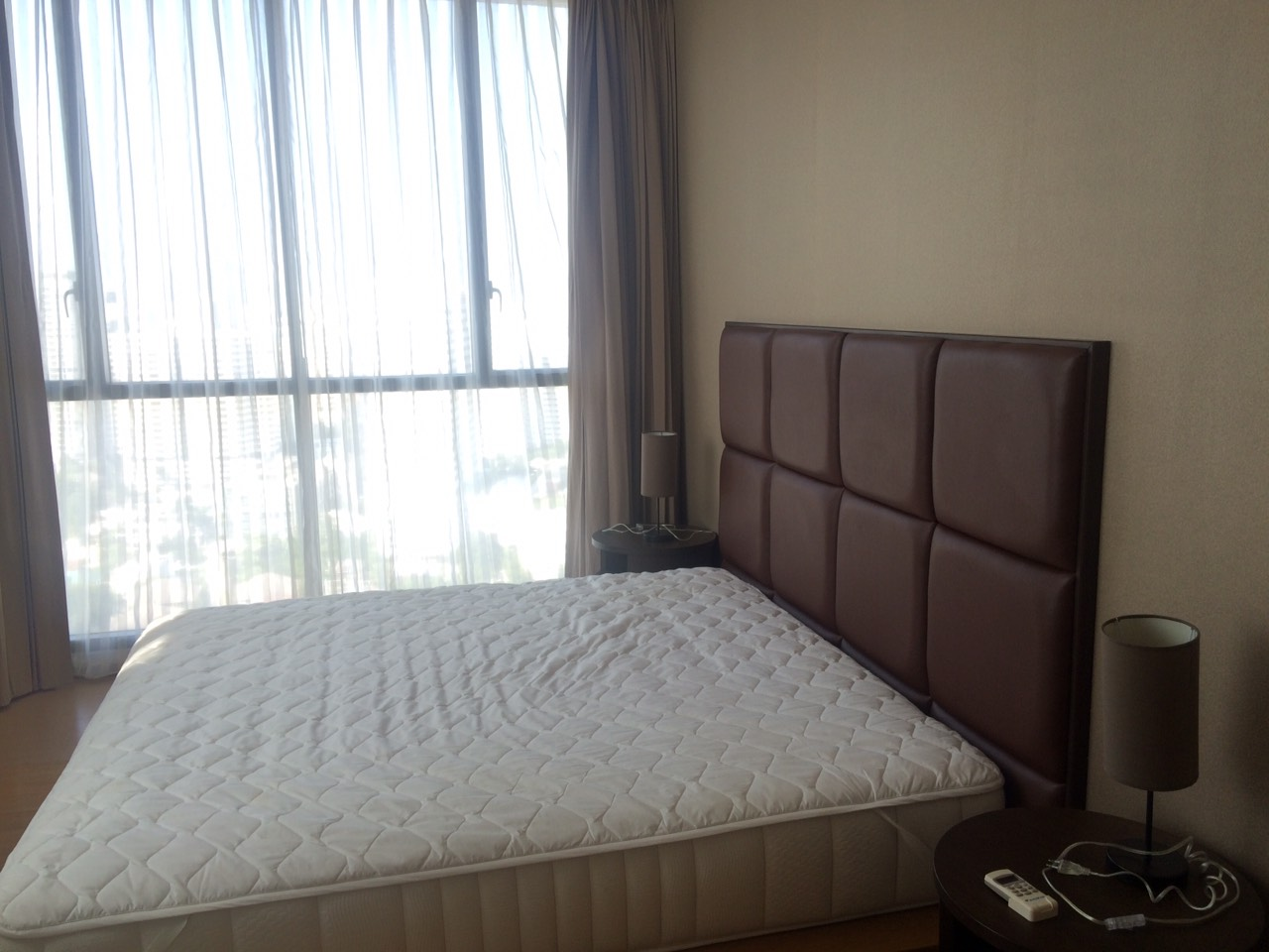 RE/MAX Properties Agency's SALE 1 Bedroom 61 Sq.m at Aequa 15