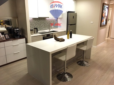 RE/MAX Properties Agency's RENT 2 Bedroom 128 Sq.m at THE ROOM 21 9