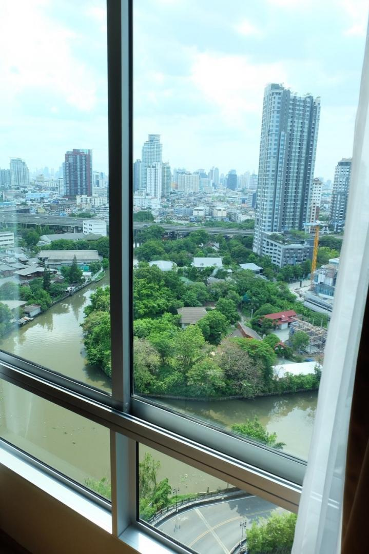 RE/MAX Properties Agency's The Base Sukhumvit 77 7