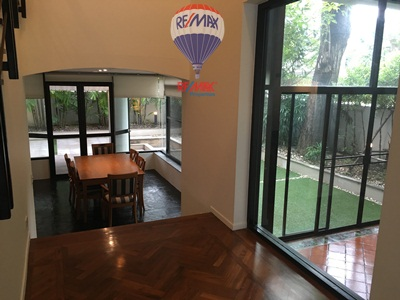 RE/MAX Properties Agency's RENT 3 Bedroom 166 Sq.m at House yenakard 3