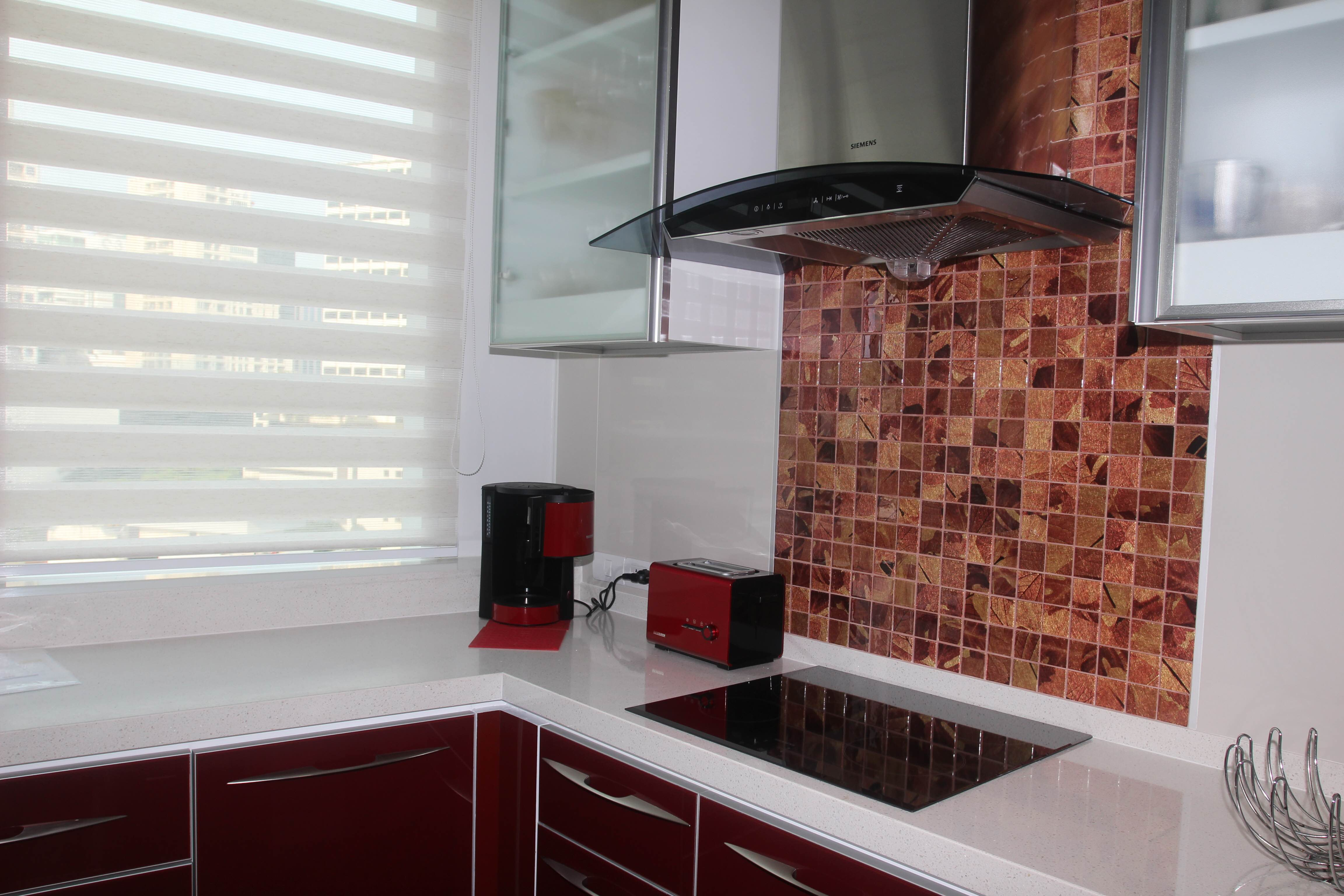 RE/MAX Properties Agency's RENT 3 Bedroom 145 Sq.m at Millennium Residence 4