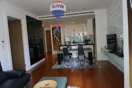 RE/MAX Properties Agency's SALE 3 Bedroom 164.5 Sq.m At Bright 8