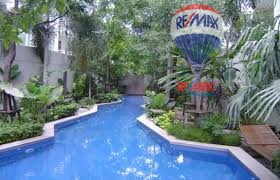 RE/MAX Properties Agency's RENT 1 Bedroom 60 Sq.m At Bright 1