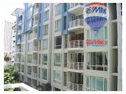 RE/MAX Properties Agency's RENT 1 Bedroom 60 Sq.m At Bright 10