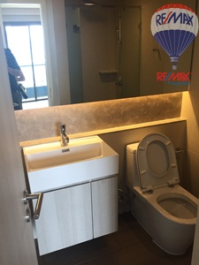 RE/MAX Properties Agency's SALE 2 Bedroom 53 SQ.M 2