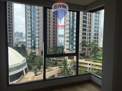 RE/MAX Properties Agency's SALE 2 Bedroom 53 SQ.M 1