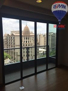 RE/MAX Properties Agency's SALE 2 Bedroom 53 SQ.M 3