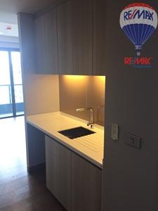 RE/MAX Properties Agency's SALE 2 Bedroom 53 SQ.M 4