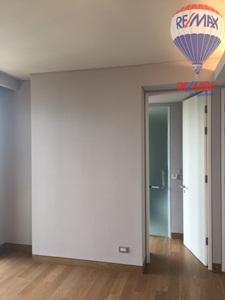 RE/MAX Properties Agency's SALE 2 Bedroom 53 SQ.M 5