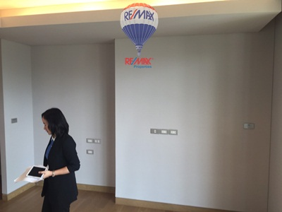 RE/MAX Properties Agency's SALE 2 Bedroom 53 SQ.M 6