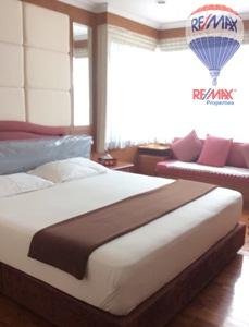 RE/MAX Properties Agency's SALE 2 Bedroom 95 Sq.m at Baan Siri 10  1