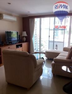 RE/MAX Properties Agency's SALE 2 Bedroom 95 Sq.m at Baan Siri 10  2