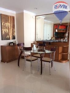 RE/MAX Properties Agency's SALE 2 Bedroom 95 Sq.m at Baan Siri 10  3