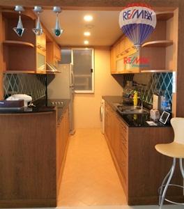 RE/MAX Properties Agency's SALE 2 Bedroom 95 Sq.m at Baan Siri 10  4
