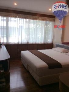RE/MAX Properties Agency's SALE 2 Bedroom 95 Sq.m at Baan Siri 10  5