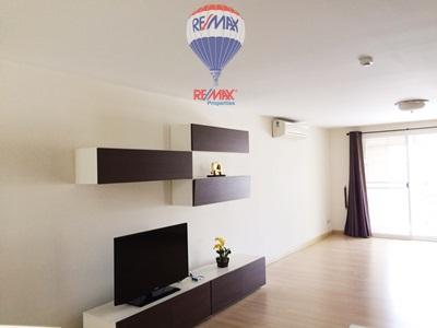 RE/MAX Properties Agency's SALE 2 Bedroom 124 Sq.m at Tristan Sukhumvit 39 3