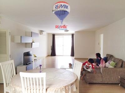 RE/MAX Properties Agency's SALE 2 Bedroom 124 Sq.m at Tristan Sukhumvit 39 6