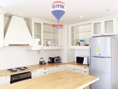RE/MAX Properties Agency's SALE 2 Bedroom 124 Sq.m at Tristan Sukhumvit 39 1