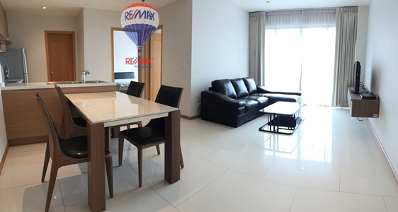 RE/MAX Properties Agency's RENT1 Bedroom 65 Sq.m at The Emporio 1