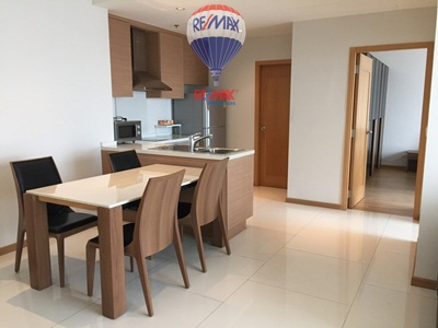 RE/MAX Properties Agency's RENT1 Bedroom 65 Sq.m at The Emporio 5